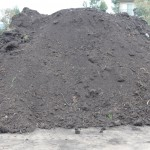 Local Top Soil